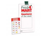 Melissa & Doug Fresh Mart Grocery Store Companion Collection Free Shipping