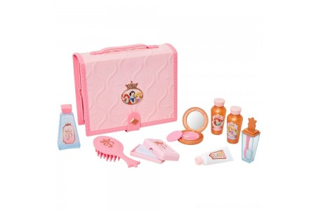 Black Friday 2020 Sale Disney Princess Style Collection - Travel Accessories Kit Free Shipping