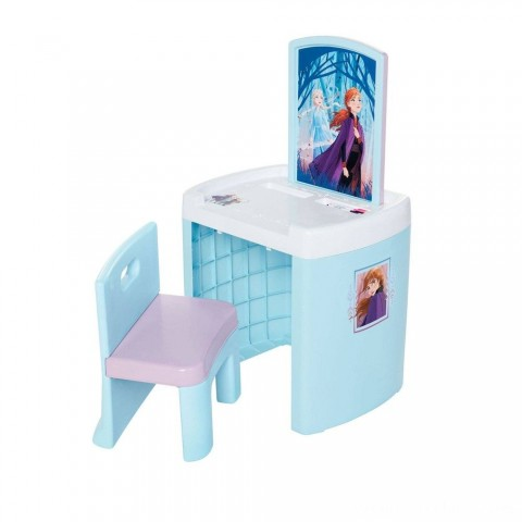 Disney Frozen 2 Pretend N' Play Free Shipping