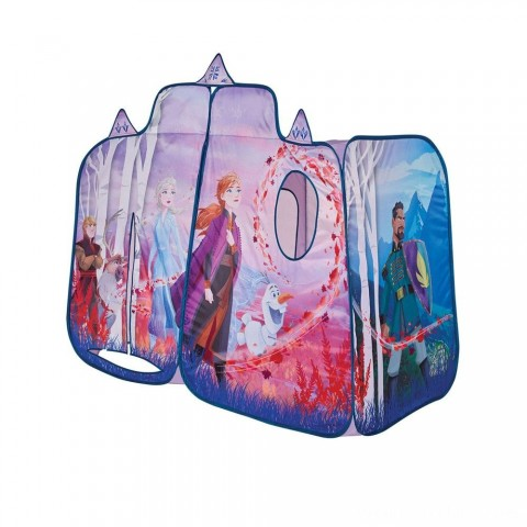 Disney Frozen 2 Deluxe Tent Free Shipping